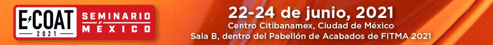 E-Coat México