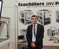 Tecnología de refrigeración de EcoChillers
