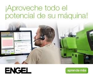 ENGEL AUSTRIA GmbH