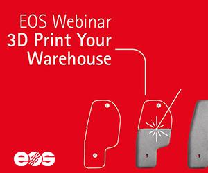 Print Your Warehouse Webinar