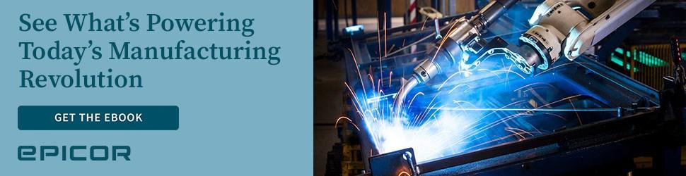 制造业数据分析电子书