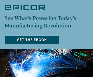 Manufacturing Data Analytics eBook