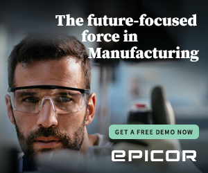 面向未来的制造业力量