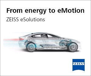 zeiss from energy to emotion