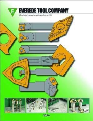 2010 Product Catalog