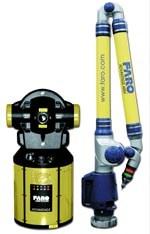 affordable laser measurement