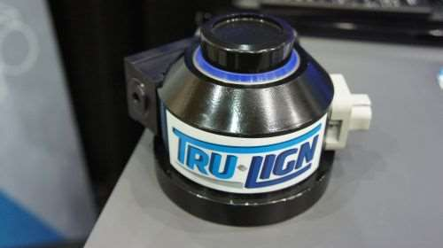 Tru-Lign available from Y3DE