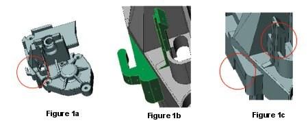 Figure 1a,b,c