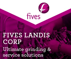 Grinding and service solutions