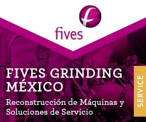 Fives Landis Corp