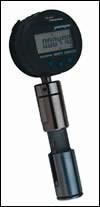 fixed plug type bore gage