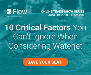 Flow Webinar - 10 Important Factors