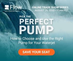Flow - Pick the Perfect Pump Webinar