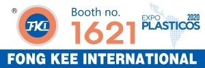 Fong Kee International Machinery Co. Ltd.