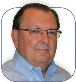 Jim Frankland