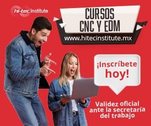Hitec Institute