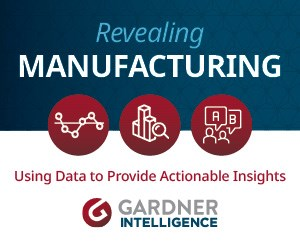 Gardner Business Intelligence