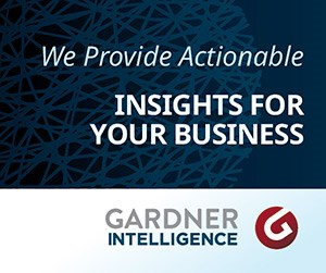 Gardner Intelligence