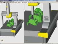 Modern metrology software