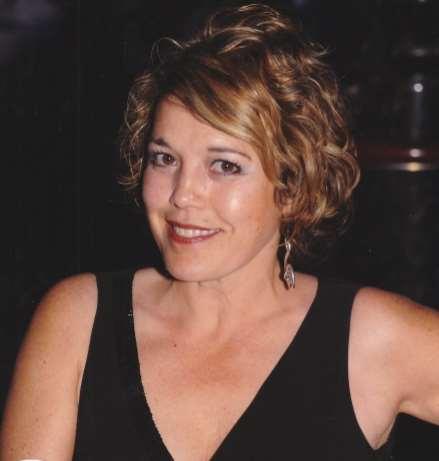 Gloria Ender