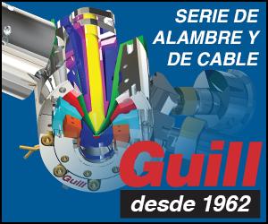 Guill Herramientas De Extrusion
