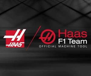 HAAS MACHINE TOOLS S.A. DE C.V.