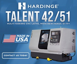 Hardinge Talent Medium Rectangle_300x250