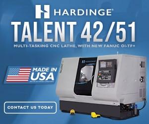 Hardinge Talent Medium Rectangle_300x250