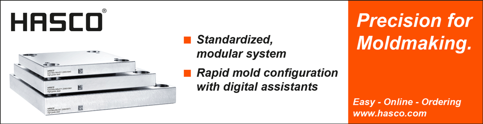mold, mold plate, mold bases, mold components