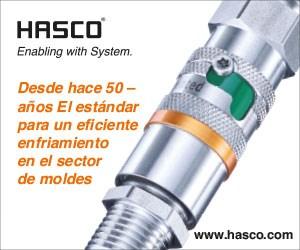 HASCO Normalien Mexico S.A. de C.V.