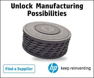 HP technology