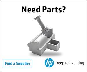 HP Need Parts?