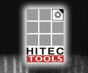 HI TEC TOOLS