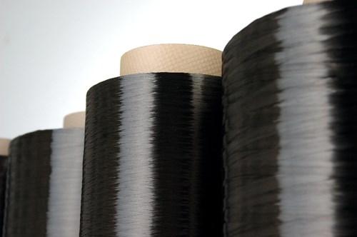 Toho Tenax carbon fiber