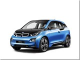 BMW Is Electrified By Its Results