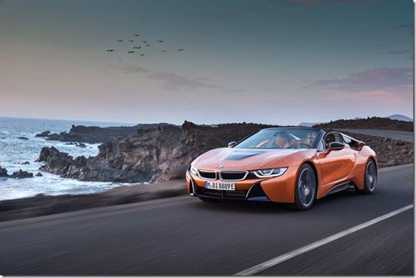 BMW Is Big on Additive image