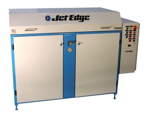 Jet Edge iP60-50