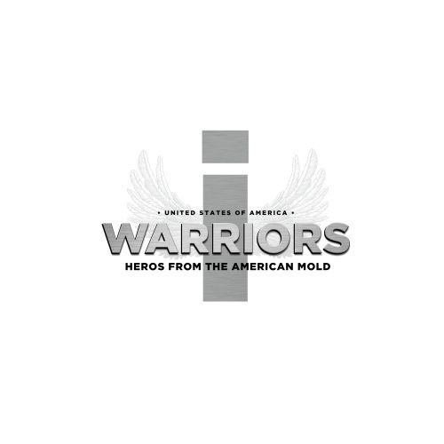 iWarriors