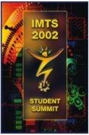 imts_stud