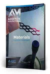 March/April Modern Machine Shop Magazine Issue