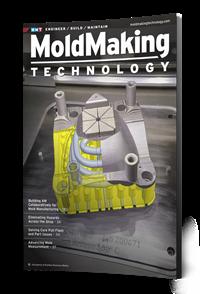 May Modern Machine Shop Magazine Issue