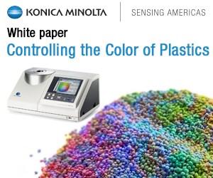 konica-minolta-sensing-whitepaper-color-plastics
