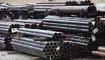 CNCMP large inventory of bearing steel