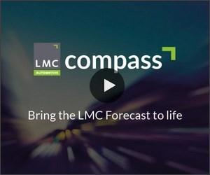 LMC compass