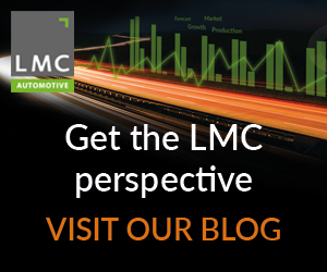 Get the LMC perspective