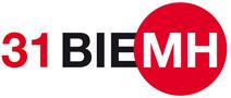 Bienal Internacional de Máquina-Herramienta BIEMH 2020