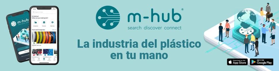m-hub S.r.l.