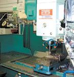 machining center1
