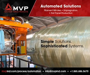 MVP Automation Solutions