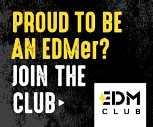EDM Club